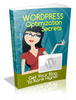 Thumbnail Wordpress optimization Secrets