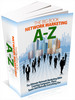 Thumbnail The Big Book of Networking Marketing A-Z