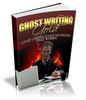 Thumbnail Ghost Writing Gold