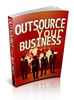 Thumbnail Outsource Your Business