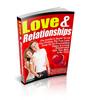 Thumbnail Love & Relationships