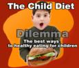 Child Diet Dilema