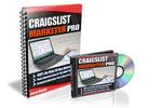 Thumbnail Graigslist Marketer pro