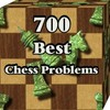 Thumbnail 700 Best Chess Problems