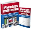 Thumbnail Iphone Apps Profit Formula