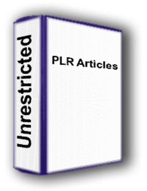 Product picture Unstricted Privatel Label Rights Articles 247files